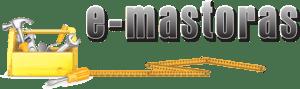 e-mastoras.com :: Βρείτε τον ειδικό για την κάθε σας ανάγκη